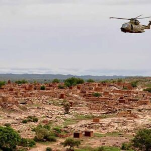 eh-101-over-mali
